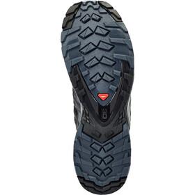 Salomon XA Pro 3D v8 Shoes Women black/phantom/ebony